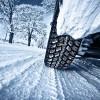 Winter Car Care – Preparing A Car For Winter