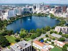 Orlando Cheap Car Rental – Making Waves In The Tourism Industry