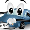 How To Get The Best Deals On One Way Car Rentals