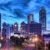 Getting The Best Out Of A Atlanta Luxury Car Rental
