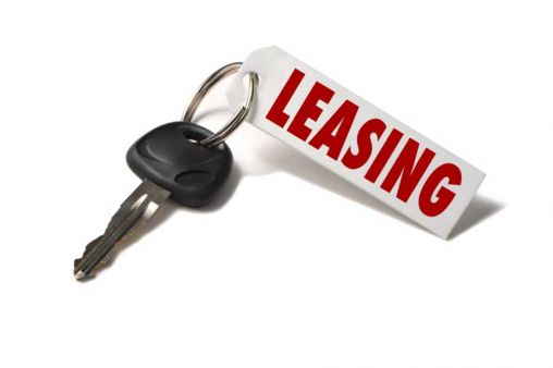 Automotive Tips: Car Leasing – Purchasing Leased Cars