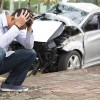 Are You A Car Accident Victim? Learn About Your Rights!