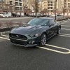 6th gen 2016 Ford Mustang GT 5.0 425 HP low miles For Sale