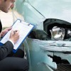 There Is A Good Reason Why You Need A Car Accident Lawyer!