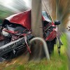 Tips On Preparing Yourself For Dealing With A Car Accident Lawsuit
