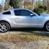 5th gen 2012 Ford Mustang GT 6spd 5.0 Coyote For Sale