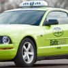 Taxi Use History Check: An Overview