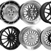 Auto Tips: Websites Selling Car Alloy Wheels