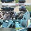 1st generation classic 1968 Ford Mustang GT CS [SOLD]