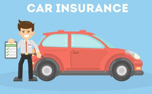 This Is All About Car Insurance From Hasting Direct