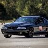 4th generation 1994 Ford Mustang SVT Cobra 5spd For Sale