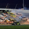 NASCAR Fantasy Racing – A World Full Of Fantasies For Sure