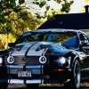 5th gen black 2006 Ford Mustang GT Premium For Sale