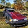 3rd gen 1989 Ford Mustang GT Hatchback 5.0 V8 For Sale