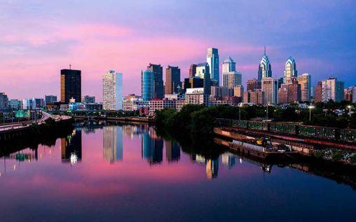 Auto Tips: Philadelphia Luxury Car Rentals – What To Expect