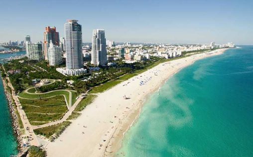 Auto Tips: What To Look For In Miami Luxury Car Rentals