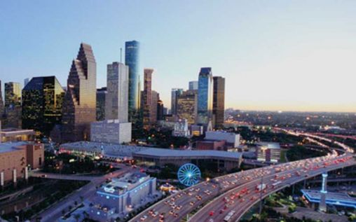 How To Choose A Houston Cheap Car Rental Service