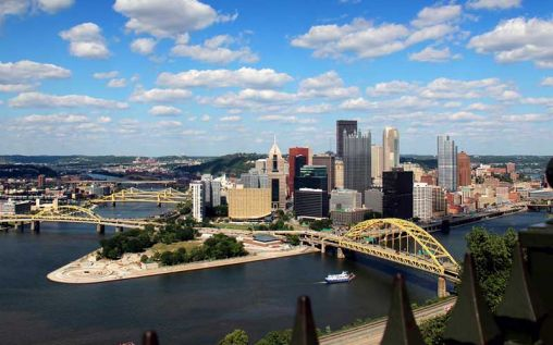 Pennsylvania Car Accident Lawyer – Find One You Can Trust!