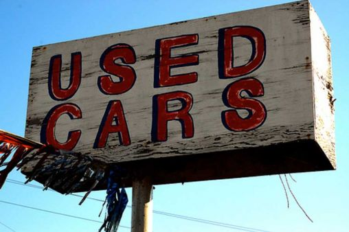Best Car Purchase – Your 2nd Most Costly Investment
