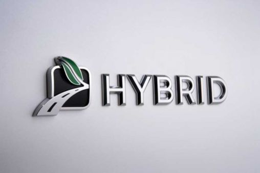Back in Time: 2007 Hybrid Cars Review