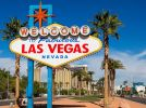 Finding A Las Vegas Car Accident Lawyer Who Is Perfect For Your Needs!