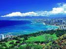Automotive Tips: Find A Cheap Car Rental in Honolulu