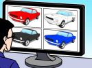 Automotive Tips: How To Buy A Really Good Used Car