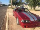 1987 Ford Mustang GT 5.0 T-Top very low price For Sale