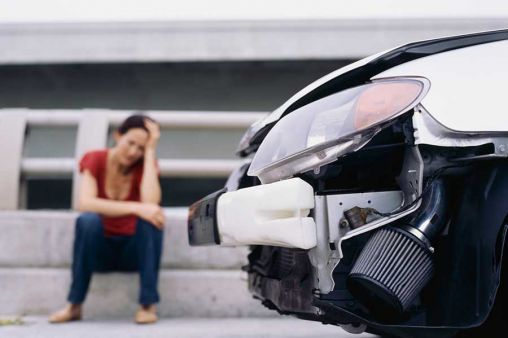 Are You A Car Accident Victim? Prepare Yourself!