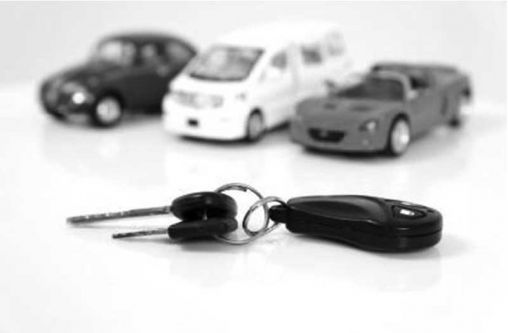 Purchase Rental Car – Things To Consider Before Buying Rental Car