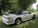 1989 Ford Mustang GT convertible V8 5.0L automatic For Sale