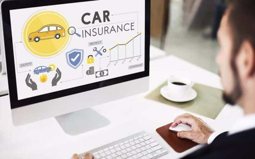 Car Insurance Online Purchase – Online Purchases For Your Transportation