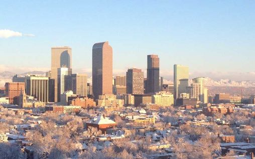Automotive Tips: Why Opt For Denver Cheap Car Rentals