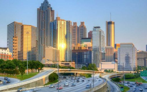 What You Need To Know About Atlanta Cheap Car Rental Companies