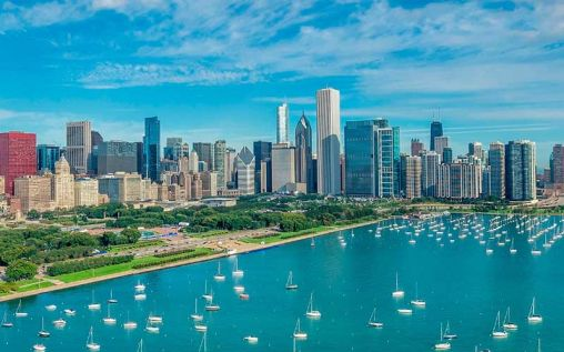 What You Need To Look Into When Choosing A Chicago Cheap Car Rentals