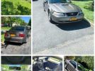 4th gen gray 2002 Ford Mustang V6 5spd manual For Sale