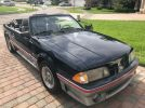 3rd gen 1988 Ford Mustang GT convertible automatic For Sale