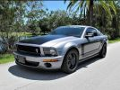 5th gen 2007 Ford Mustang Saleen H281 5spd 4.6L For Sale