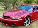 4th gen Vortech Supercharged 2002 Ford Mustang GT For Sale