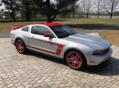 5th gen 2012 Ford Mustang Boss 302 Laguna Seca special edition For Sale