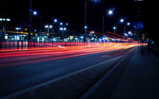 Safe Driver Insurance Plan for Avoiding Speeding Tickets