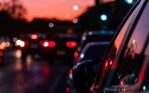Lemon Laws – Car Insurance for Vehicle that Always Breaks Down