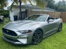 6th gen 2020 Ford Mustang Ecoboost Premium automatic For Sale