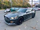 6th gen 2015 Ford Mustang GT V8 manual Premium For Sale
