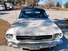 1st gen 1964 Ford Mustang convertible V8 automatic For Sale