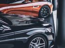 Getting Access To The Inexpensive Luxury Car Rental Deals