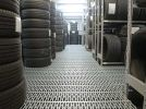 Here Are A Few Tips For Getting Good Tyres