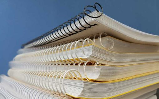 What Is A Car Factory Service Manual and What Topics Does It Cover?