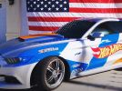 2016 Mustang GT | Themed Customer Build – AmericanMuscle's New Video Features a Head-Turning Ride